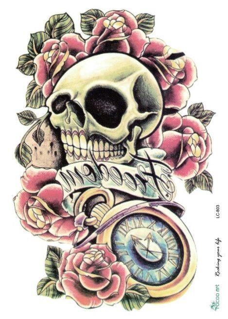 Tutorial edit foto Membuat tatto dengan picsay pro